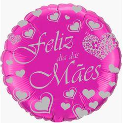 Feiz-dia-das-Maes-coracoes-rosa