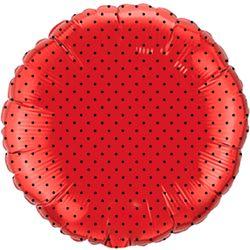 bolinha-preta-red-verm