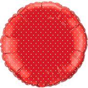 bolinha-prata-vermelho