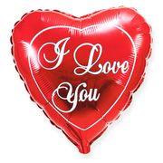 I-Love-You-Vermelho