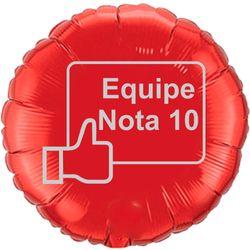 balao-metalizado-equipe-nota-10-vermelho