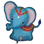 balao-metalizado-elefante-azul