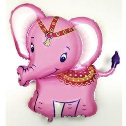 balao-metalizado-elefante-rosa