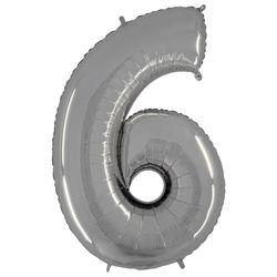 balao-metalizado-numero-62