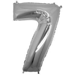 balao-metalizado-numero-72