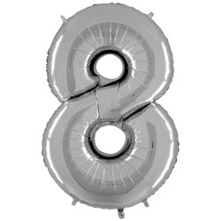 balao-metalizado-numero-82
