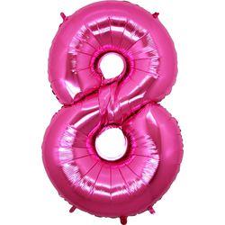 balao-metalizado-numero-8-pink2