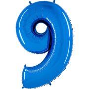 balao-metalizado-numero-9-azul2
