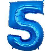 balao-metalizado-numero-5-azul2