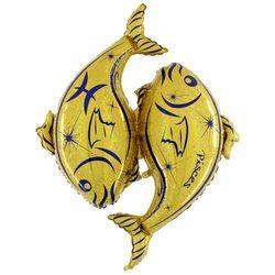 balao-metalizado-zodiaco-peixe-ouro2