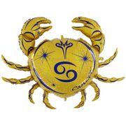 balao-metalizado-zodiaco-cancer-ouro2
