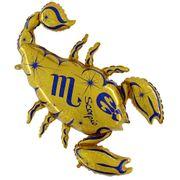 balao-metalizado-zodiaco-escorpiao-ouro2