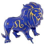 balao-metalizado-zodiaco-leao-azul2