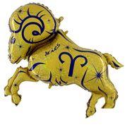 balao-metalizado-zodiaco-aries-ouro2