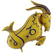 balao-metalizado-zodiaco-capricornio-ouro2