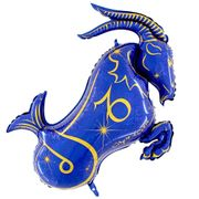balao-metalizado-zodiaco-capricornio-azul2