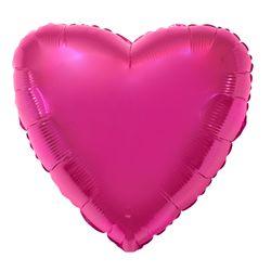 Coracao-Pink-Rodhamini