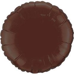redondo-chocolate