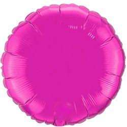 Redondo-Pink