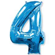 balao-metalizado-numero-4-azul-Flexmetal