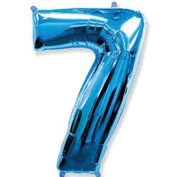 balao-metalizado-numero-7-azul-Flexmetal