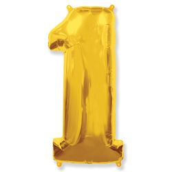 balao-metalizado-ouro-numero-1