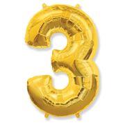 balao-metalizado-ouro-numero-3