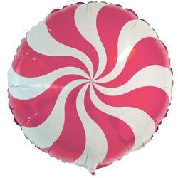 balao-metalizado-pirulito-rosa