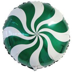 balao-metalizado-pirulito-verde