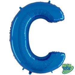 balao-metalizado-letra-c-azul
