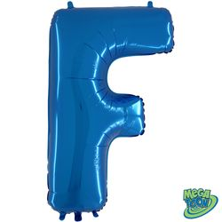 balao-metalizado-letra-f-azul