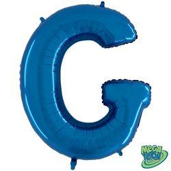 balao-metalizado-letra-g-azul