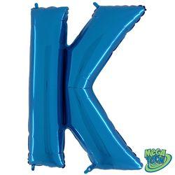 balao-metalizado-letra-k-azul
