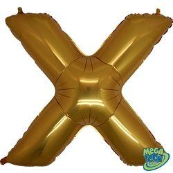 balao-metalizado-letra-x-ouro