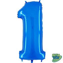 balao-metalizado-numero-1-azul