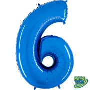 balao-metalizado-numero-6-azul
