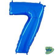 balao-metalizado-numero-7-azul