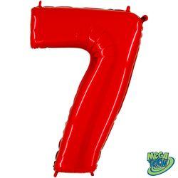 balao-metalizado-numero-7-vermelho