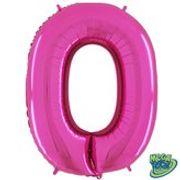 balao-metalizado-numero-0-Pink