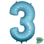 balao-metalizado-numero-3-Azul-Baby