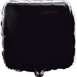 balao-metalizado-quadrado-preto-Flexmetal