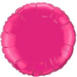 Redondo-Pink-Rodhamine