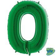 0-verde
