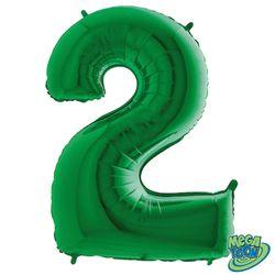 2-verde