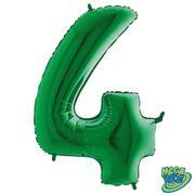 4-verde