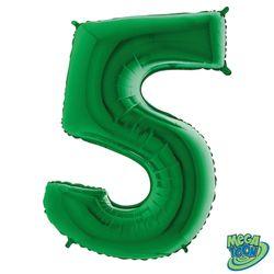 5-verde