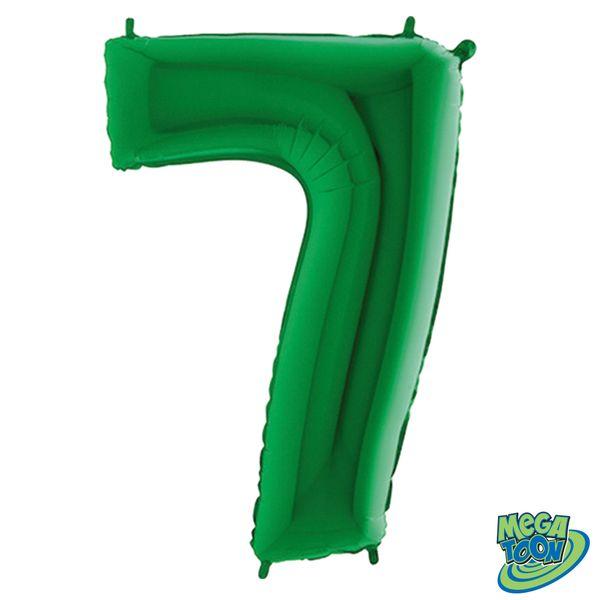 7-verde