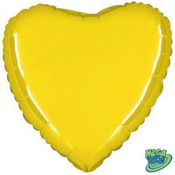 amarelo-baby