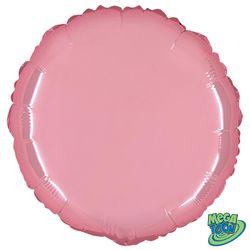 rosa-baby