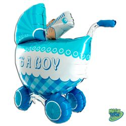 Carrinho-de-Bebe-3D_azul